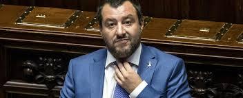 """Roma. Mosap a Salvini """"Chiuderanno tre commissariati"""""""