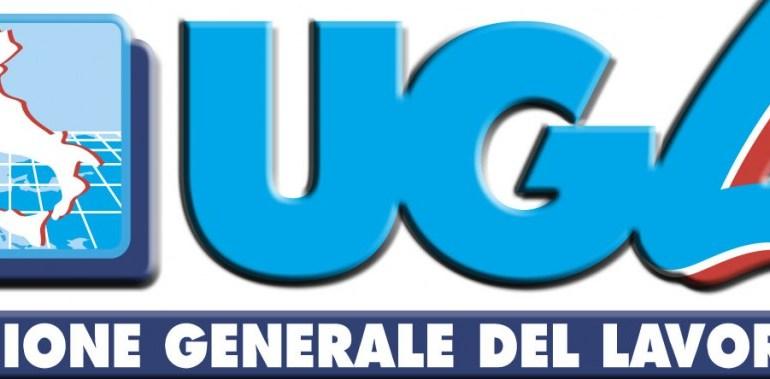 """Attacco sede zonale Ugl Roma, Rossi-Valiani (Ugl):""""Vile atto vandalico non fermerà attività sindacale"""""""