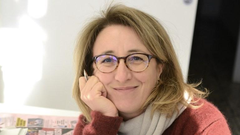 Minacce alla giornalista Graziella Di Mambro,  la solidarietà di FNSI e Ordine