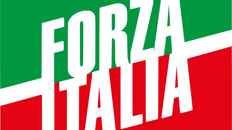 """Regione Lazio – sfiducia a Zingaretti. Simeone (FI):""""Parisi chi?"""""""