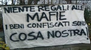 Mafie:prorogato il bando per la ristrutturazione dei beni confiscati