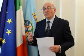 """Caccia, Simeone (FI):""""Regione saldi il proprio debito verso l'ATC Lt1″"""