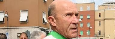 Ponza. All'ex sindaco Vigorelli notificata una ingiunzione di abbattimento