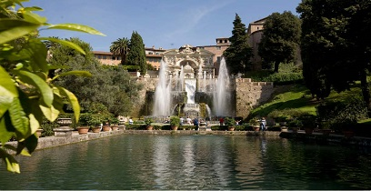Turismo: L'offerta del Lazio al WTM di Londra