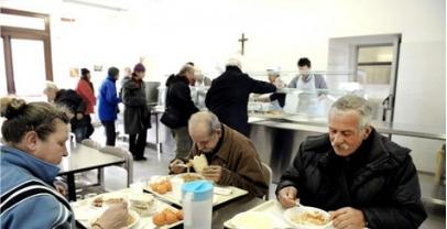 Povertà, la Regione Lazio impegna 27 milioni per il REI