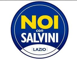 """Lazio. Corrotti (Lega): """"Finalmente in bilancio il contrasto alla violenza di genere"""""""