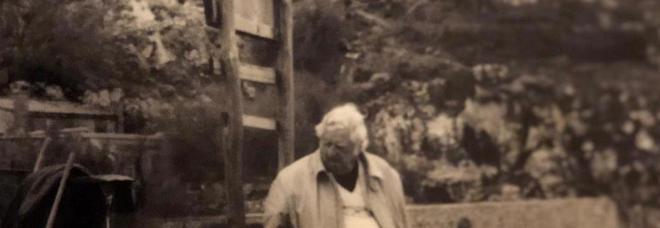 Sabaudia. Addio a Saporetti, pioniere del turismo