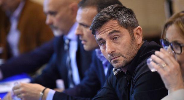 """Tripodi (Lega):""""Battaglia per ritiro Azienda Zero"""""""
