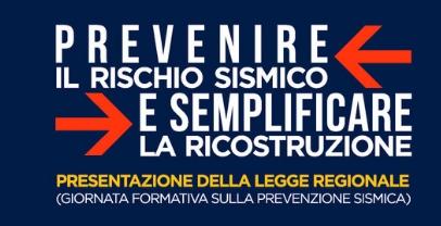 Regione:Di Berardino, a febbraio cronoprogramma opere pubbliche
