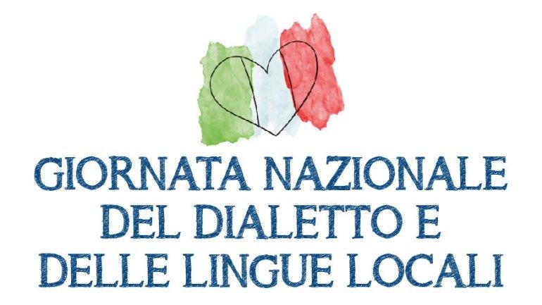 Cori. Il 19 e 20 gennaio Giornata Nazionale del dialetto e delle lingue locali