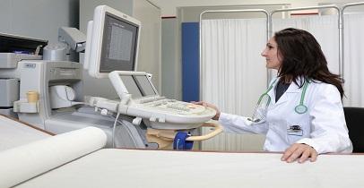 Sanim: continua riacquisto ospedali da parte della Regione