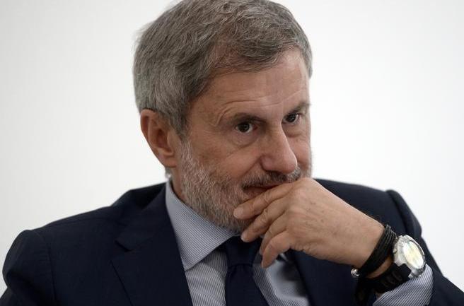 Roma. L'ex sindaco Alemanno condannato a 6 anni di reclusione. Sono innocente – afferma – e mi appellerò alla sentenza