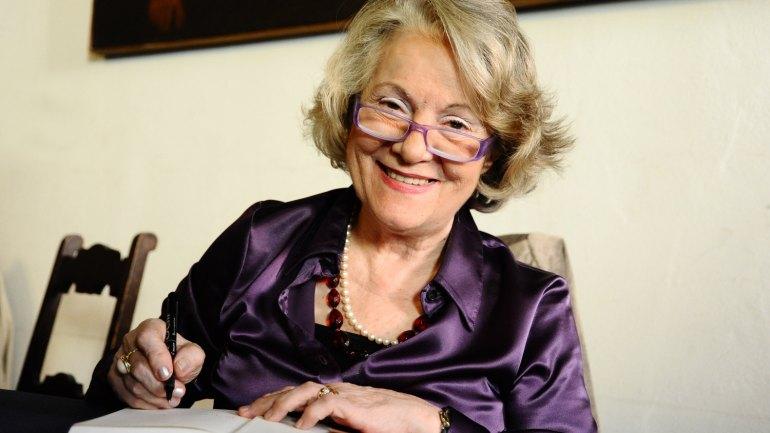 Incontri con lo scrittore. L'UCID invita Antonia Arslan a Latina