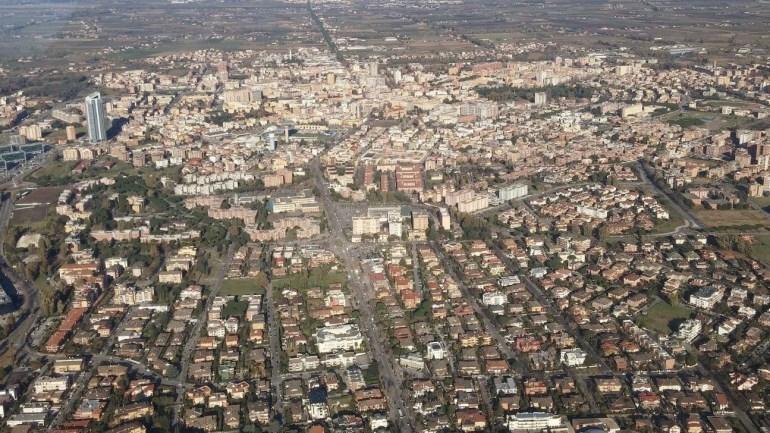 Latina. Rigenerazione urbana, questa sconosciuta