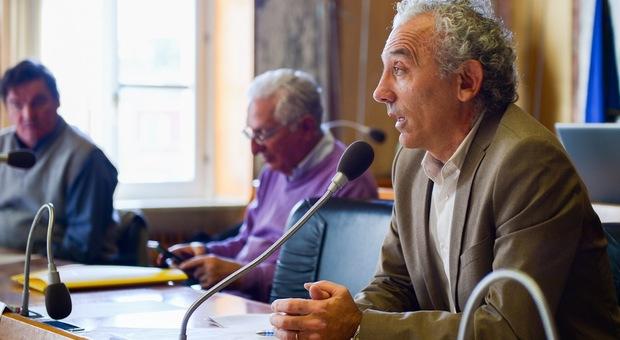 Latina – Variante Q3, il sindaco Coletta convoca un incontro pubblico.