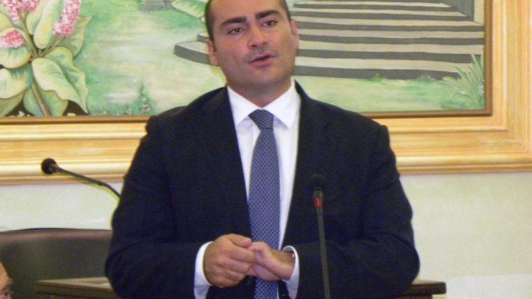 """Abruzzo, Palozzi:""""Italiani hanno voglia di centrodestra"""""""