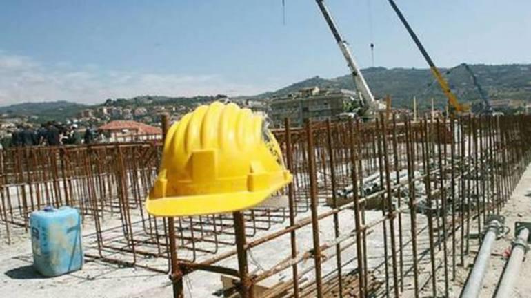 Latina. L'economia pontina è in recessione, sinergie e parti sociali per evitare il baratro