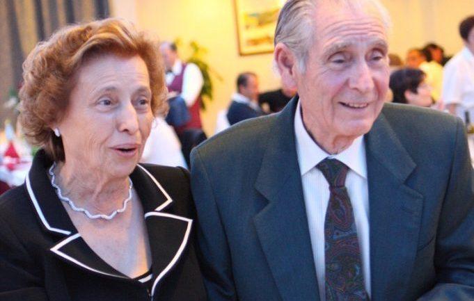 Latina. Con la morte di Alfonso Mazzola scompare un pioniere dell'imprenditoria pontina