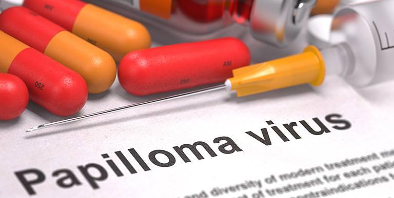 Giornata mondiale contro il Papilloma Virus
