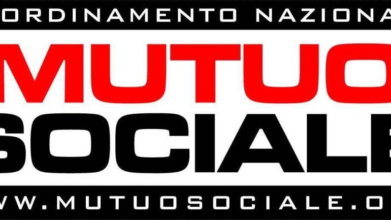 """Regione Lazio. Tripodi (Lega):""""L'Ente concluda iter per il mutuo sociale"""""""