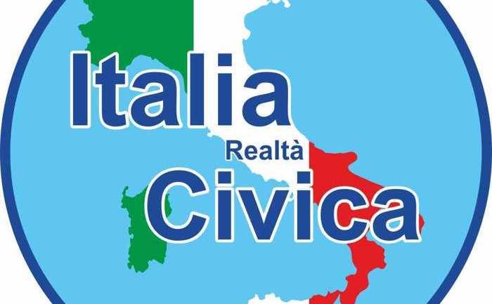 """Terracina. """"Italia Realtà Civica"""" costituisce il direttivo"""