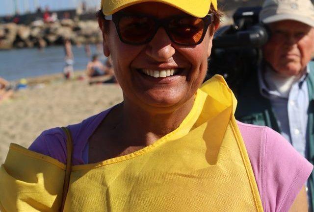 Terracina. Vicenda  delibera Plastic Free, da Legambiente Pisco Montano ulteriori chiarimenti