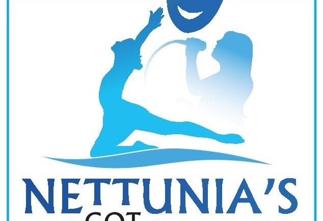 """Anzio, l'Associazione Giovanile Nettunia presenta la terza edizione del """"Nettunia's Got Talent"""""""