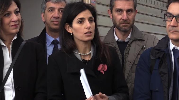 """Roma – scuole. Il sindaco faccia chiarezza su interventi di messa in sicurezza"""""""