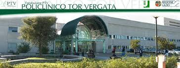 Record trapianti a Tor Vergara. Anche nel Lazio la buona sanità