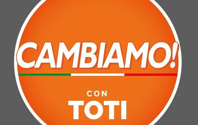 Sanità, Palozzi – Cianciarelli (Cambiamo!):No alla chiusura di pediatria di Anzio – Nettuno