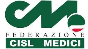Basta aggressioni ai medici, la Cisl Medici scrive al Ministro degli Interni