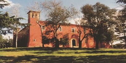 Regione Lazio.Istituito il Monumento Naturale Bosco del Castello di San Martino a Priverno