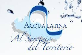Aprilia, vertenza Acqualatina, la Cassazione dà ragione al Gestore idrico