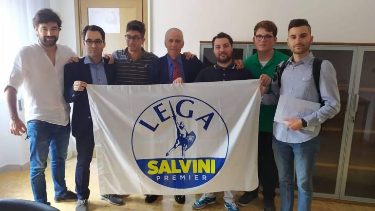 Latina Formazione e Lavoro, la Lega Giovani chiede di estendere l'offerta dei corsi alle professioni socio sanitarie