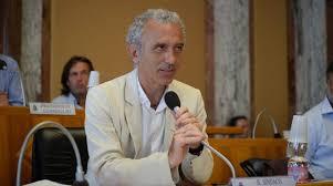 """Latina. Lega: """"L'ingresso del Pd nell'amministrazione Coletta testimonia il suo fallimento"""""""