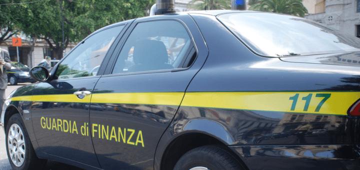 Truffa e corruzione, lucravano sui migranti: 18 arresti tra Frosinone, Latina, Rieti, Caserta ed Isernia.