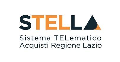 Regione. S.Tel.la: on line ka nuova piattaforma di e-procurement