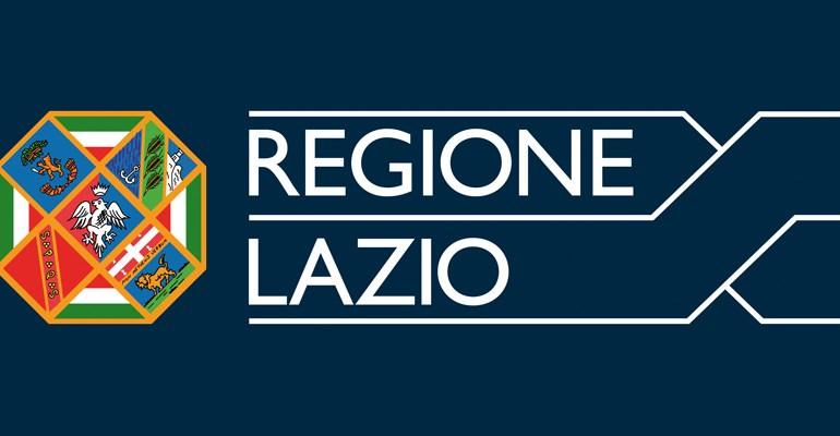 Sanità: la Regione Lazio promuove la partecipazione dell'associazionismo