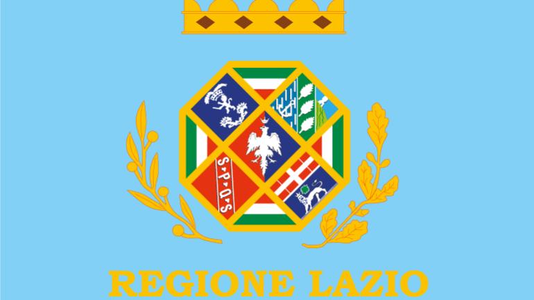 Camera regionale di conciliazione:avviso pubblico per costituzione elenco Conciliatori
