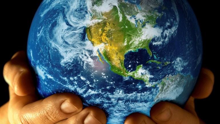 """""""La Terra vista da un professionista: A scuola con il Geologo"""""""
