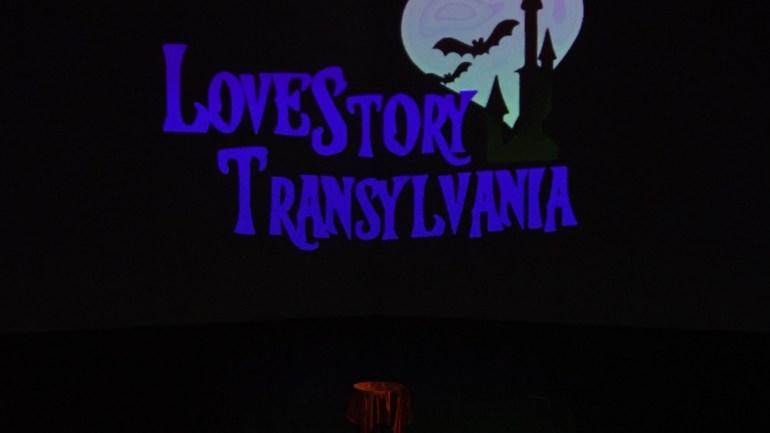 Love Story Transilvania, il Musical della compagna pontina 'La Fuente de L' Alma'
