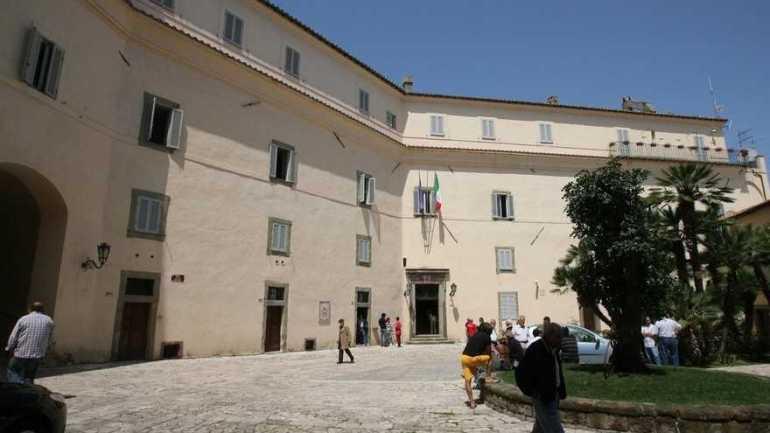 San Felice Circeo. Una interrogazione regionale per una delibera comunale