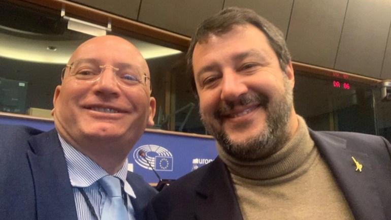 Stop MES, la Lega baluardo degli interessi italiani in Europa