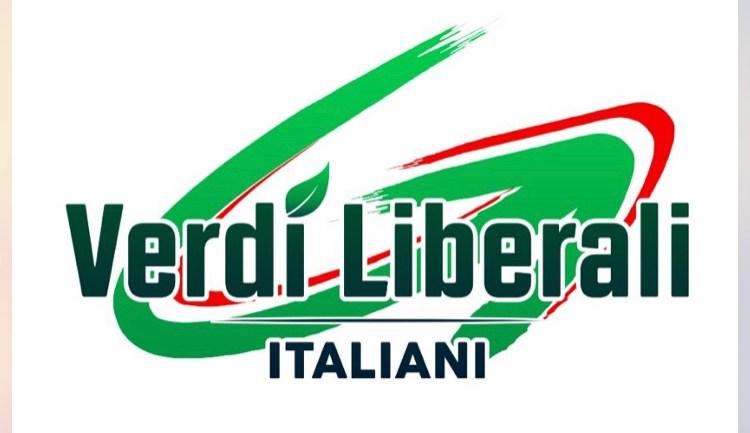 Verdi Liberali Italiani: Roma si doti di impianti innovativi e non di discariche