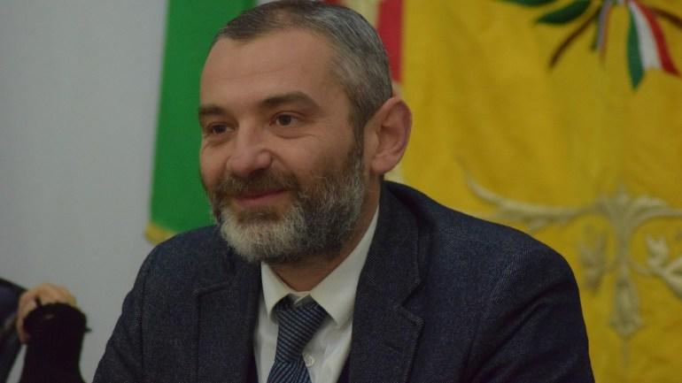 Cori. Il sindaco De Lillis traccia un primo bilancio della consiliatura