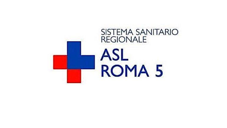 Asl Roma5:provvedimenti importanti per le strtture sanitarie del territorio