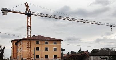 Regione Lazio, per la casa a gennaio emendamento per fronteggiare emergenza abitativa