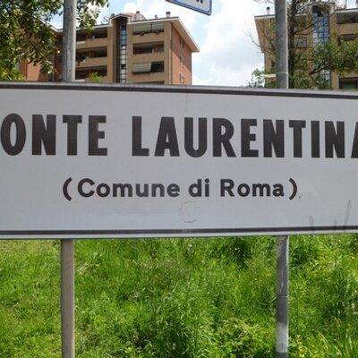 """Rifiuti:""""Raggi contro M5S Lazio su Fonte Laurentina"""""""