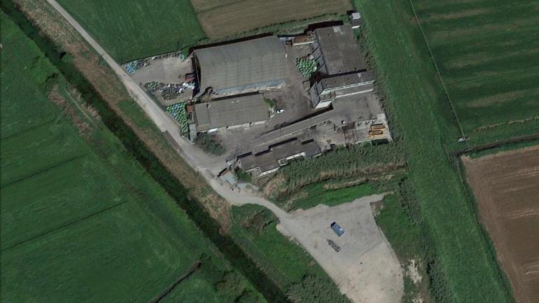 Terracina. Mega impianto di compostaggio alle Morelle, sospesi i finanziamenti