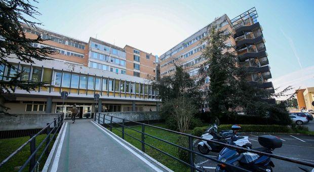 Latina. Prossimamente il bando per il progetto di finanza del nuovo ospedale
